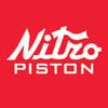 nitro-piston-type