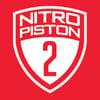nitro-piston2-type